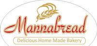 Manna Bread Bakery